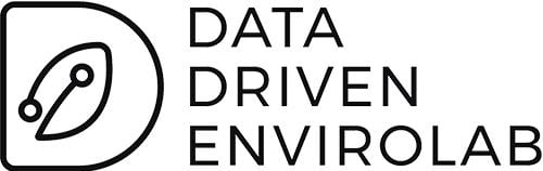 Data-Driven-Lab-logo-clearbg.jpg