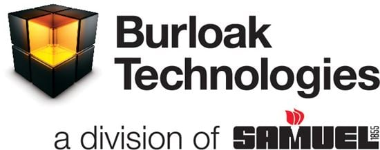 Burloak Technologies Rolls Out Additive Manufacturing Engineered Solutions Partnership Program at PAS2017