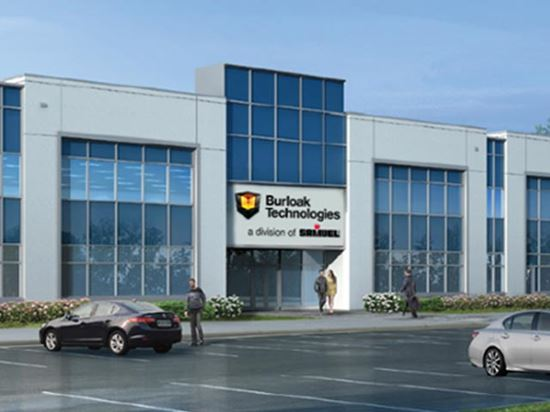 Burloak Technologies to open Additive Manufacturing Centre in Ontario, Canada