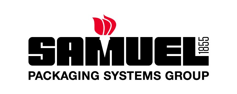 Samuel Packaging Systems