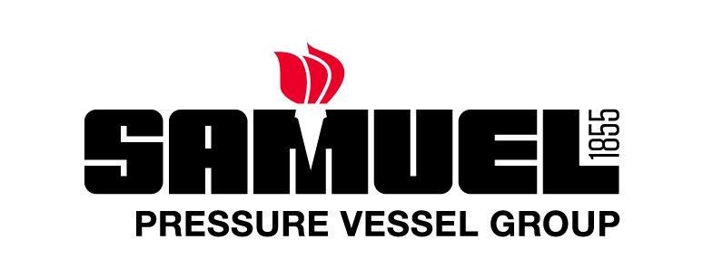 Samuel Pressure Vessel Group