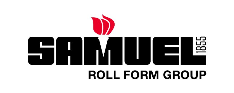 Samuel Roll Form Group