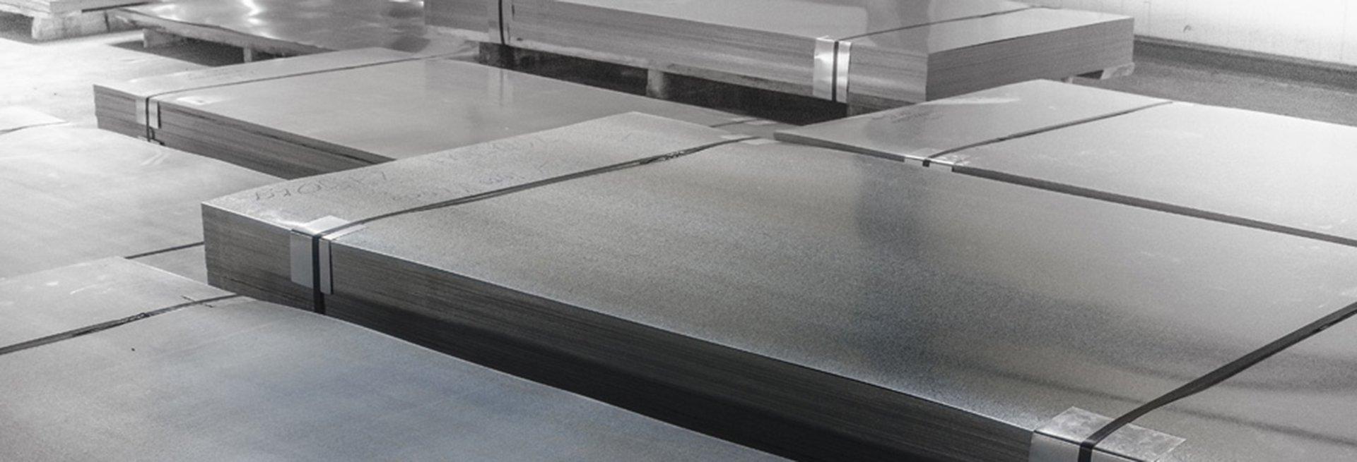 "1//8/"" Stainless Steel Plate 1//8/""X 4/""X 12/"" 304 SS 11 Gauge 11 ga"